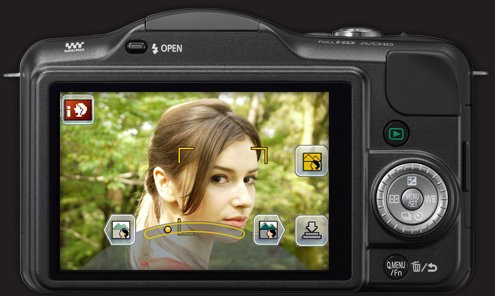 panasonic-dmc-gf3-review-MF