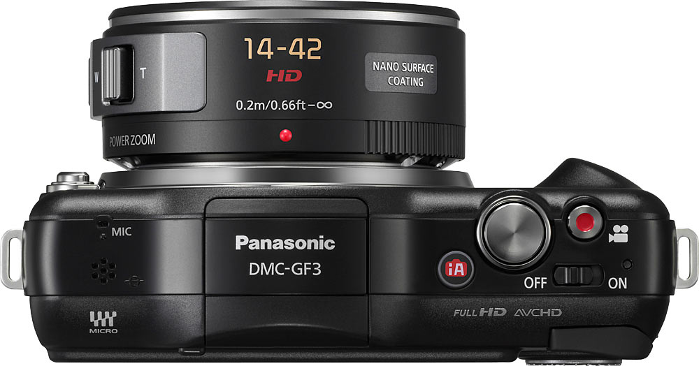 panasonic-gf3x-top